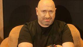 """Cătălin Scărlătescu a dezvăluit cum a reușit Gina Pistol să prezinte """"Chefi la cuțite"""", după ce a intrat în al doilea trimestru"""