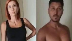 Amanta lui Ciprian Marica, transformare spectaculoasă de look! Cum arată acum Ana Muntean FOTO