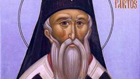 Calendar ortodox 19 aprilie. Ce mare Sfânt este sărbătorit astăzi