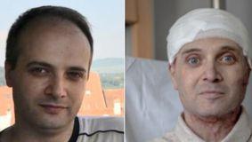 Autoritățile, șocate! Ce s-a întâmplat acum cu medicul erou Cătălin Denciu