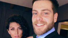 Doinița Oancea și iubitul ei s-au despărțit, după cinci ani de relație! Cei doi aveau planuri de nuntă