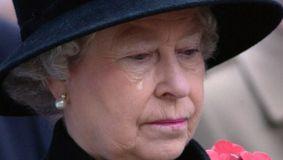 Ce se întâmplă la Casa Regală după ce Regina a rămas VĂDUVĂ