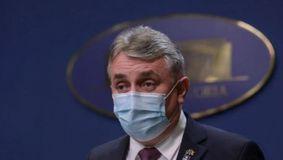 Ministrul de Interne, Lucian Bode, a comunicat ce se va intampla cu restrictiile in noaptea de Pasti!