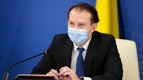Anunț pentru toți românii! Ce se întâmplă de la 1 iunie? Florin Cîțu a dat vestea