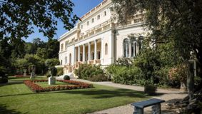 Cum arată cea mai scumpă casă din lume! INCREDIBIL cât lux există aici. Nu are nimeni bani s-o cumpere