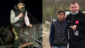 Sergiu, tatăl călăreț, spune adevărul, după ce a vândut casa din donațiile de la Cătălin Moroșanu! De ce a fost nevoit să ia această decizie