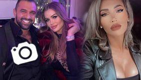 """Iulia Sălăgean intervine în scandalul dintre Alex Bodi și Daria Radionova! Declarații exclusive la Antena Stars: """"Când îți iei un bărbat cu copil, îți asumi acest lucru"""""""