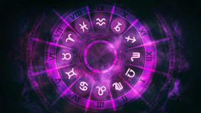 Puterea destinului se dezlănțuie! Horoscopul de mâine