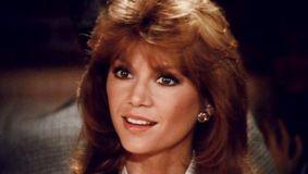 Cine își amintește de serialul Dallas? Uite cum arată astăzi îndrăgita Pamela