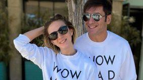 Radu Vâlcan dezvăluie cum a cerut-o de nevastă pe Adela