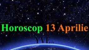 Horoscop 13 Aprilie 2021: astazi Uranus îi ghidează pe nativii din semnul Vărsătorului către progres