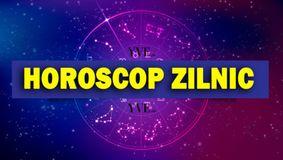 Horoscop Zilnic Miercuri 14 Aprilie 2021: Unii nativi ar putea experimenta stări tensionate și stresante, precum Racii