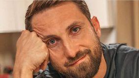 """Dani Oțil, noi declarații despre relația cu Mihaela Rădulescu: """"Mă simțeam o unealtă, o ustensilă"""""""