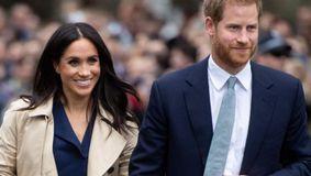 Vor veni Ducii de Sussex la înmormântarea Prințului Philip?
