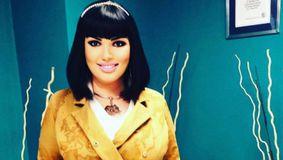 Ozana Barabancea, scandalizată din cauza a ceea ce s-a întâmplat la Spitalul Foişor