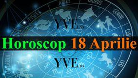 Horoscop 18 Aprilie 2021: astazi Taurul va fi enervat la culme de un neadevar