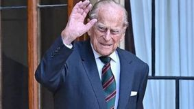 Iată care este moștenirea pe care Prințul Philip a lăsat-o!