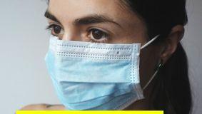 Bilanț coronavirus 8 mai 2021: Numărul cazurilor noi și al deceselor este în scădere. Câte cazuri au fost înregistrate