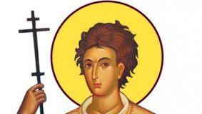 Calendar ortodox 12 mai 2021: Crestinii sarbatoresc un mare Sfânt român! Iata ce rugaciune se rosteste miercuri pentru pentru sanatate!