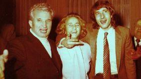 Cine este persoana care își permitea glume cu familia Ceausescu! Pentru el nu conta nimic. Fostul dictator era fanul lui nr 1