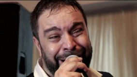 Florin Salam este distrus de durere! A murit Babi! Va pleca de urgență în SUA