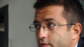 Incendiar! Acuzații extrem de grave la adresa europarlamentarului Dragoș Benea!