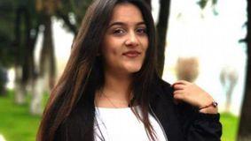 Luiza Melencu, găsită moartă
