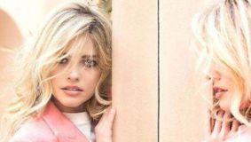 Cu ce bărbați celebri din Italia s-a iubit Alexandra Dinu. A fost la un pas de a îmbrăca rochia de mireasă de treiori
