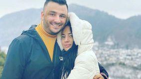 Care e trecutul Roxanei, femeia care divorțează de Liviu Guță după numai un an de căsnicie