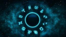 Horoscopul banilor pentru luna MAI. Cine are mare noroc