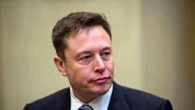 Ce este Sindromul Asperger? Boala de care suferă Elon Musk