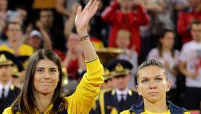 Asta o va lovi în orgoliu pe Simona Halep! Șanse mari ca antrenorul înlăturat de ea să fie angajat de Sorana Cîrstea | EXCLUSIV