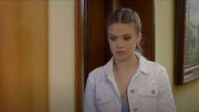 Ce se întâmplă în sezonul 2 din Serialul Adela. Avem primele imagini și informații din episodul 1 sezon 2 Serial Adela. Ce face Adela când află adevărul