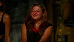 """Elena Marin este favorita publicului la Survivor România și face o nominalizare surprinzătoare. """"Am suferit de la început!"""""""