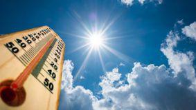 COD ROȘU de caniculă în mai multe regiuni din țară! Temperaturile depășesc 40 de grade. În Capitală vremea va fi caniculară, iar disconfortul termic va fi ridicat