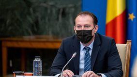 Florin Cîțu, anunț important despre salariile românilor. Decizia pe care toată lumea o aștepta