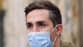 """Valeriu Gheorghiță, liniștea dinaintea furtunii! Șeful campaniei de vaccinare a făcut noi declarații despre valul patru al pandemiei: """"Tulpina Delta are o rată crescută de atac"""""""