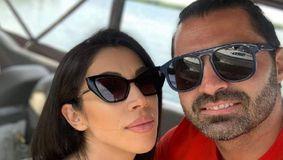 """Reacția Ralucăi Pascu, după ce Pepe a fost surprins sărutându-se cu noua lui iubită, Yasmine: """"Mă simt..."""" / FOTO"""