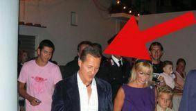 Ştirea momentului despre Schumacher! S-a întâmplat, după 7 ani. Familia şi apropiaţii sunt în şoc