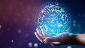 Horoscop Balanță azi, 23 iunie 2021. Balanțele vor avea succes în proiectele nou începute
