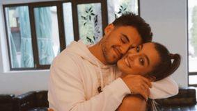 Alexia Eram și Mario Fresh, la un pas de despărțire! Primele declarații ale vedetelor