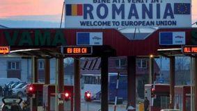 Avertisment pentru români la graniță! Decizia a fost luată acum