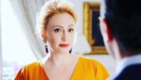 Cum arăta în copilărie actrița Gulcin Santircioglu din Hercai. FOTO