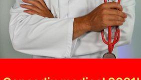 Tocmai acum s-a aflat! Se schimba regulile privind acordarea concediilor medicale! Cum se va acorda indemnizatia de carantina?