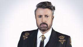 """Cătălin Botezatu se retrage de la masa juraților """"Bravo ai stil! Celebrities"""""""