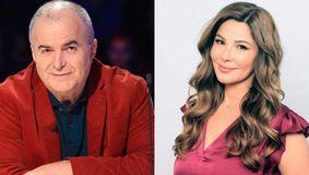 După Florin Călinescu și Oana Cuzino a plecat de la Pro TV. Ce anunț a făcut vedeta
