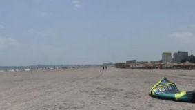 Cum ne-am autosabotat, distrugând perla litoralului românesc