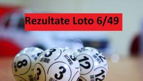 Rezultate Loto 6 din 49 joi, 5 august 2021: Numerele extrase - Joker, Noroc LIVE Premiu de aproape 6 milioane euro la Joker!