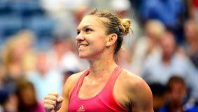 Simona Halep și-a aflat adversara de la WTA. Cu cine va juca tenismena în primul meci