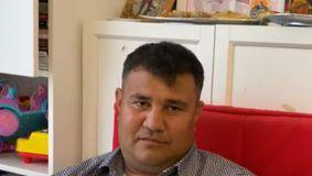 Tatăl lui Jador a intrat în politică! Din ce partid face parte?